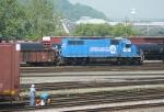 NS 3803